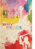 Now book 'Why Peace' by Noguchi Takayuki