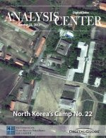 NK Camp 22 Report