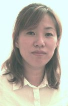 Kim Bong-soon, wife of jailed humanitarian aid worker Choi Jong-hun