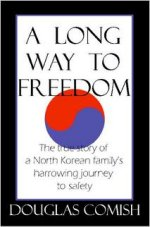 Book - Long Way to Freedom